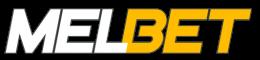 Mini Logo Melbet
